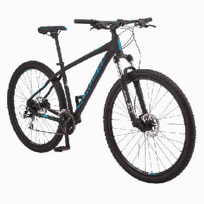 Schwinn Moab 3 Adult Mountain Bike