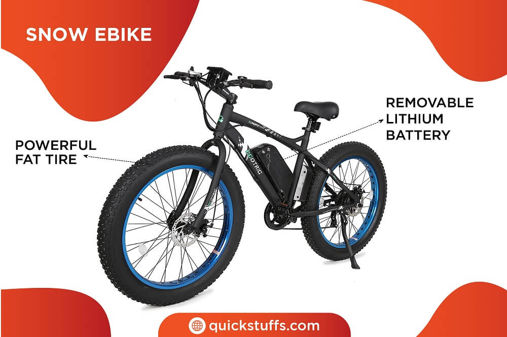 best mountain bikes reviews uk