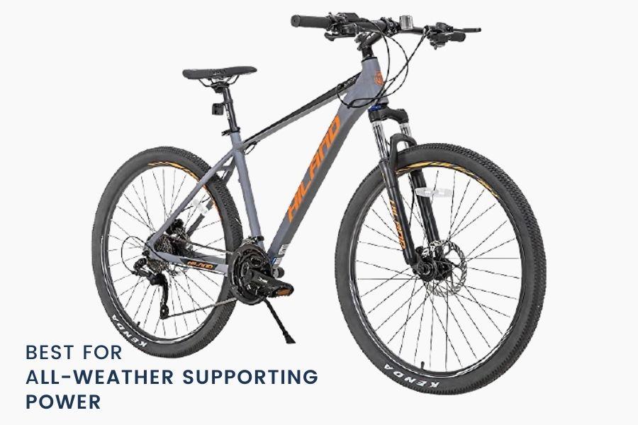 best mountain bikes under $500 reviews